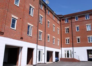 Thumbnail 2 bedroom flat to rent in Bradford Drive, Colchester