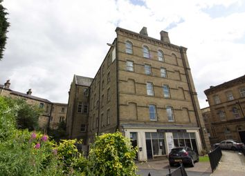 Thumbnail Studio to rent in Soothill Lane, Batley