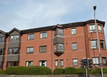Thumbnail 3 bed flat to rent in Barclay Street, Old Kilpatrick, West Dunbartonshire