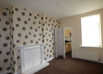 2 bed flat to rent in Manners Gardens, Seaton Delaval, Whitley Bay NE25