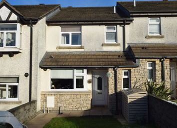 Thumbnail 3 bedroom terraced house to rent in Loweswater Terrace, Dalton-In-Furness, Cumbria