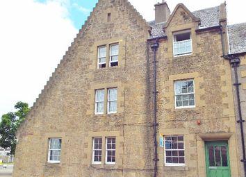Thumbnail Flat to rent in Preston Road, Linlithgow, West Lothian, 7Au