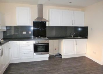 Thumbnail 4 bedroom end terrace house to rent in Shalloch Place, Irvine, Ayrshire