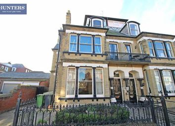 Thumbnail 7 bedroom semi-detached house for sale in Avondale Road, Gorleston, Great Yarmouth
