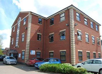 Thumbnail Office to let in Wheatstone Court, Davy Way, Waterwells Business Park, Quedgeley, Gloucester