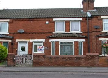 Thumbnail Room to rent in Littlemoor Lane, Balby