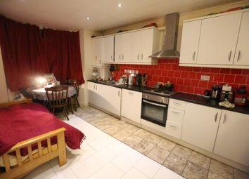 1 bed maisonette to rent in Stanley Road, South Harrow, Harrow HA2