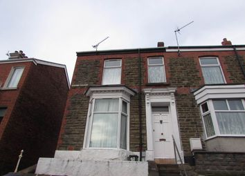 Thumbnail 5 bedroom property to rent in Windsor Street, Uplands, Swansea