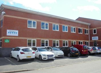 Thumbnail Property to rent in Whitehouse Road, Kidderminster