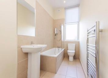 Thumbnail 2 bed flat to rent in Harrison Road, Shandon, Edinburgh, 1Eq