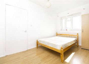 Thumbnail 4 bed property to rent in Wesley Close, London