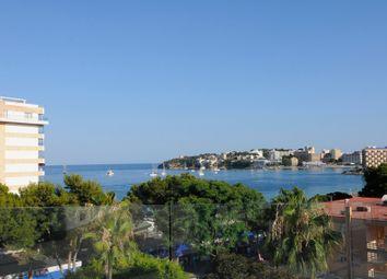 Thumbnail 1 bed apartment for sale in Carrer Mestre Nicolau, 07181 Palmanova, Illes Balears, Spain