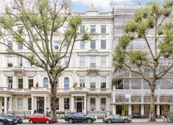 Thumbnail Studio for sale in Queen's Gate, South Kensington, London