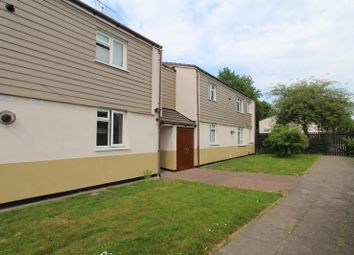 Thumbnail 1 bedroom flat to rent in Wolverhampton Road, Walsall