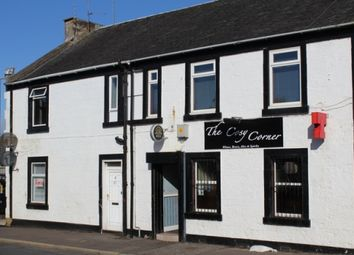 Thumbnail Pub/bar for sale in Kilwinning, Ayrshire