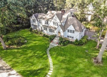 Thumbnail Property for sale in 35 Aviemore Drive, New Rochelle, New York, United States Of America