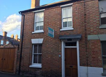 Thumbnail 2 bed semi-detached house to rent in Narrow Lane, Stratford Upon Avon, Warwickshire