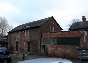 Thumbnail Retail premises to let in The Warehouse, Red Cow Yard, Knutsford, Cheshire