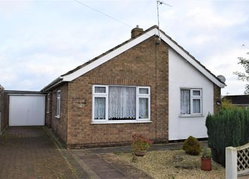 Thumbnail 3 bed bungalow for sale in Kings Road, Barnetby