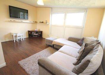 Thumbnail 2 bed terraced house for sale in Whitelaw Drive, Bathgate, West Lothian