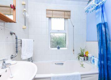 Thumbnail 4 bed semi-detached house for sale in Warrington Road, Croydon