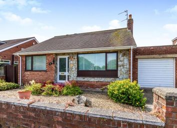 Thumbnail 2 bed bungalow for sale in Deerhurst Road, Thornton-Cleveleys, Lancashire, .