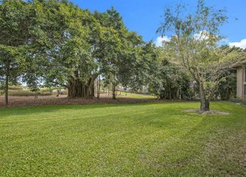 Thumbnail Studio for sale in 11800 Ave Of The Pga Apt 19, Palm Beach Gardens, Fl 33418, Usa