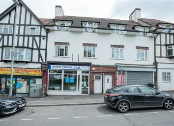Thumbnail Commercial property to let in Gilders Road, Chessington
