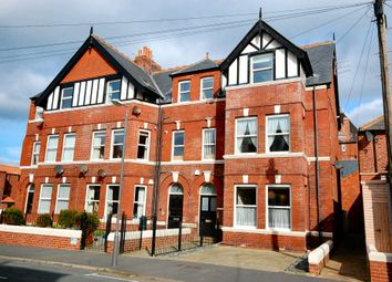 Thumbnail 2 bed maisonette for sale in Ladysmith Avenue, Whitby