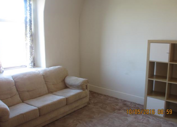 Thumbnail 1 bed flat to rent in Bedford Road 1074, Aberdeen