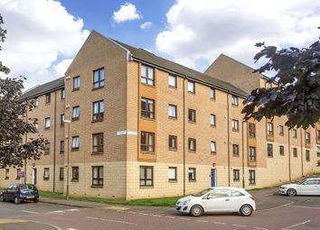 Thumbnail 2 bed flat for sale in 2/8 Easter Dalry Wynd, Edinburgh