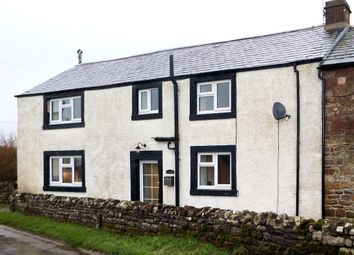 Thumbnail 2 bed cottage to rent in Milburn, Penrith