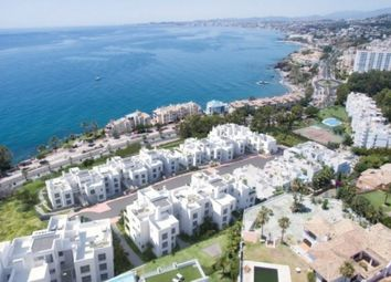Thumbnail 2 bed property for sale in Benalmádena, Málaga, Spain