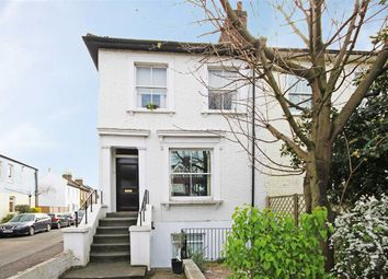Thumbnail 1 bed flat for sale in Hampton Road, Twickenham