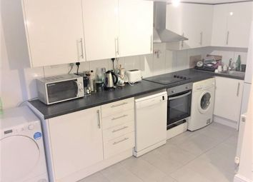 Thumbnail 2 bed shared accommodation to rent in Sussex Way, London