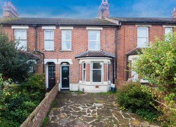 Thumbnail 3 bed terraced house for sale in Highbridge Walk, Aylesbury