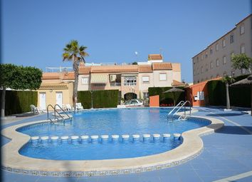 Thumbnail 2 bed bungalow for sale in Los Altos, Torrevieja, Alicante, Valencia, Spain