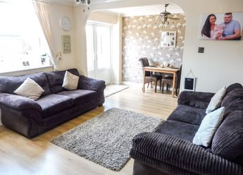 Thumbnail 2 bedroom semi-detached house for sale in Preston Down Road, Preston, Paignton
