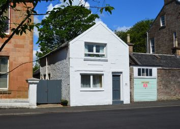 Thumbnail 2 bedroom detached house for sale in Henry Bell Street, Helensburgh, Argyll And Bute