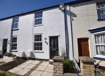 Thumbnail 2 bedroom property to rent in Granby Street, Newmarket