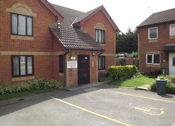 Thumbnail Property for sale in 11 Sutton Close, Portsmouth, Hampshire