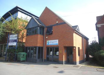 Thumbnail Retail premises to let in 11A West Way, Botley, Oxford