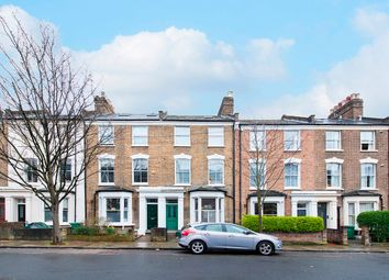 Thumbnail 1 bed flat for sale in Bryantwood Road, Holloway