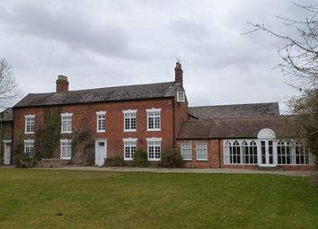 Thumbnail Office for sale in Middleton House, 2 Main Road, Middleton Cheney, Banbury