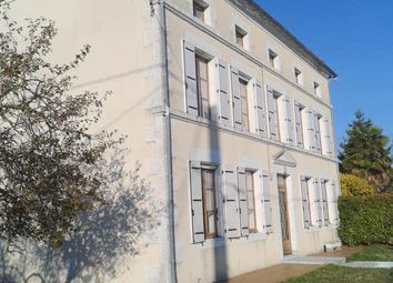 Thumbnail 3 bed property for sale in Aigre, 16140, France