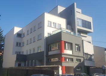 Thumbnail 9 bedroom villa for sale in Bucharest, Romania
