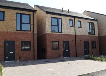 Thumbnail 2 bed property for sale in Infinity Riverside, North Shore, 1 Millennium Bridge, Stockton On Tees