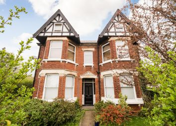 Thumbnail 1 bedroom flat for sale in Tankerton Road, Tankerton, Whitstable