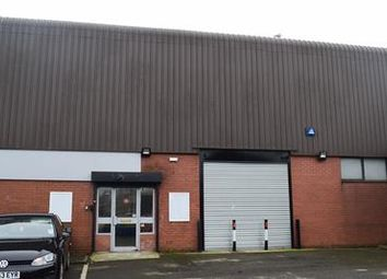 Thumbnail Light industrial to let in 2B Western Approach, South Shields