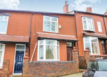 Thumbnail 2 bed terraced house to rent in Melbourne Road, Deane, Bolton